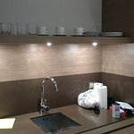 Photo of Eric Vokel Sagrada Familia Suites