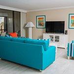 Sundial Beach Resort & Spa Foto