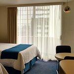 Photo of Hotel Century Zona Rosa Mexico