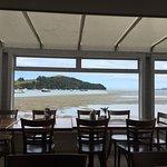 Photo of Cafe Sandspit