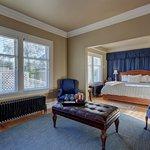 Nantucket Inn-billede
