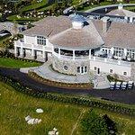 صورة فوتوغرافية لـ Boothbay Harbor Country Club