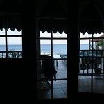 Photo de Mirage Resort