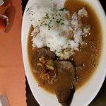 Photo of Baroko Vinarna & Restaurant