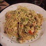 Photo of Club degli Spaghetti Paese