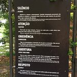Photo of Joao Pessoa Botanic Garden Benjamim Maranhao