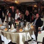 Photo de Hotel Argana
