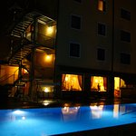 Photo of Best Western Hotel Antico Termine