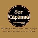 Photo of Sor Capanna