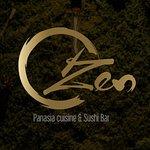 ภาพถ่ายของ Zen Panasia Cuisine