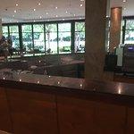Photo de Hotel Transamerica Sao Paulo