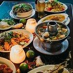 Emerald Thai Cuisine