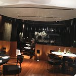 Bulgari Hotel Milano Foto