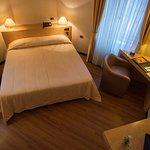Foto de Hotel de la Ville