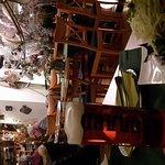 Photo of Seewolf - Bierstube & Restaurant