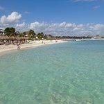Luxury Bahia Principe Sian Ka'an Don Pablo Collection Foto