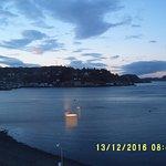 Bay Great Western Hotel Foto