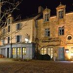 Photo of L'Auberge Bretonne
