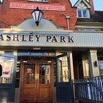 Photo of The Ashley Park Ember Inn Restaurant