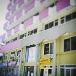 Foto de Iris Hotel Dar Es Salaam