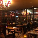 Photo of Bistrot du Faubourg