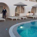 Photo of Lilium Villas Santorini