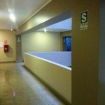 Photo de Suites Larco 656
