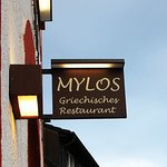 Mylos