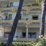 Abruzzo Hotel Foto