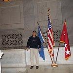 Photo of General Grant National Memorial