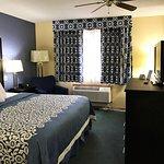 Days Inn Moab Foto
