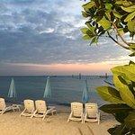 Photo of Xanadu Beach Resort Koh Larn
