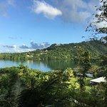 Photo of Bay View Eco Resort & Spa