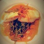 Seafood Gourmet의 사진