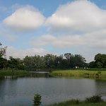 Foto de Parque do Ibirapuera