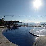 La Isla Huatulco Beach Club