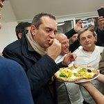 AVPN Associazione Verace Pizza Napoletana