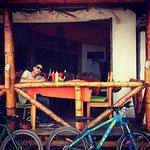 Photo of Iguana Point Bar
