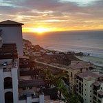 Foto de Pueblo Bonito Sunset Beach
