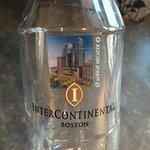 InterContinental Boston Foto