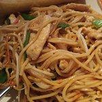 Foto de Yao Fuzi Cuisine