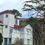 Photo de Coast Guard House Historic Inn