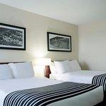 Photo de Sandman Hotel Saskatoon