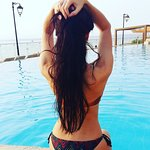Foto de Crowne Plaza Jordan - Dead Sea Resort & Spa
