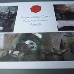 Foto di Museo della Carta