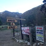 Welcome to Angies G Spot