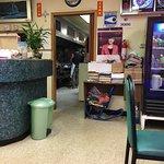 Golden Dragon Chinese Kitchen