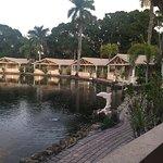 Photo of Rock Lake Resort