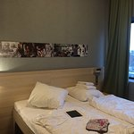 Photo of MEININGER Hotel Amsterdam City West