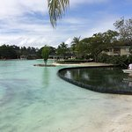 Photo of Plantation Bay Resort And Spa